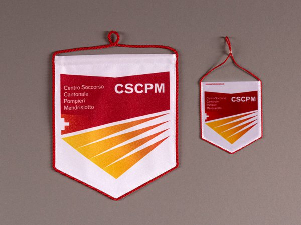CSCPM_gagliardetti_coppia.jpg