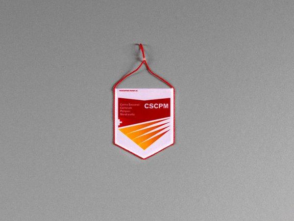 CSCPM_gagliardetti_piccolo.jpg